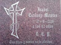 mod-008-cruz-y-letras-grabadas